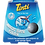 Thumbnail: Tinti Magic Bath Fizzer Blue