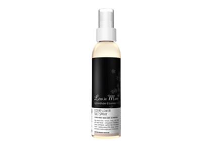 Elderflower Salt Spray 150ml