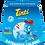 Thumbnail: Tinti Bathwater Colour Three Pack