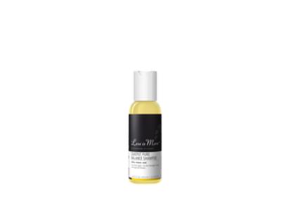 Cajeput Pure Balance Shampoo 50ml Travel Size