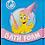 Thumbnail: Tinti Bath Foam Pink