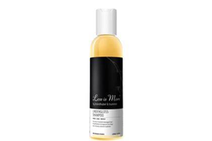 Lindengloss Shampoo 200ml