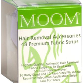 Moom Fabric Strips 48