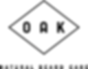 Oak-Natural-Beard-Care-Logo.png