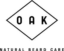 Oak-Natural-Beard-Care-Logo.png