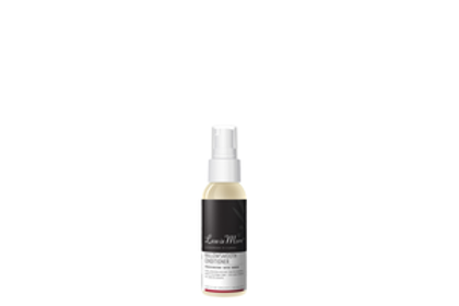 Mallowsmooth Conditioner 50ml Travel Size