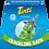 Thumbnail: Tinti Crackling Bath Three Pack
