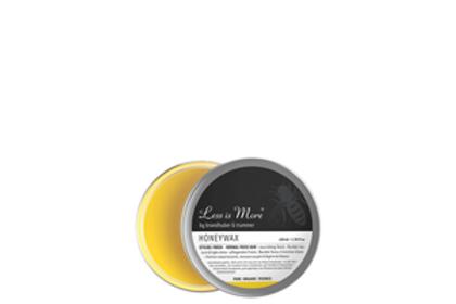 Honeywax 50ml