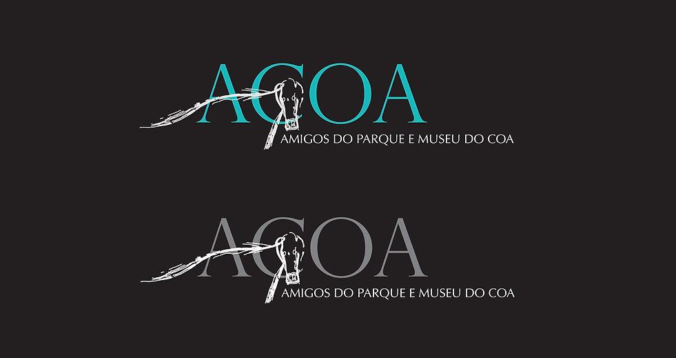 logo_acoa.jpg