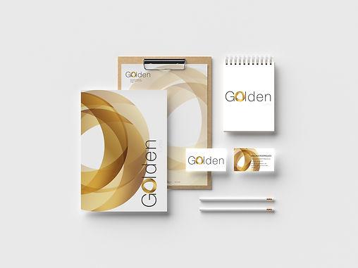 estacionário_Golden.jpg