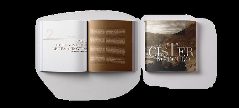 livro douro cister copy.png