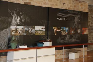 Museu Memória Rural