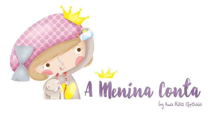 Os Kits da Menina_logo_croquis_01.jpg