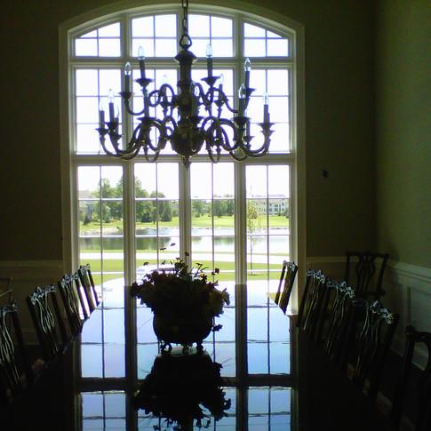 Home Window Tinting VS70
