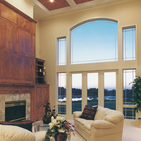 Home Window Tinting V51