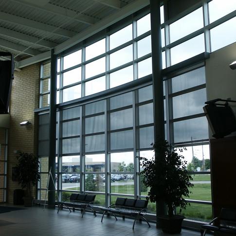 School Window Film V18
