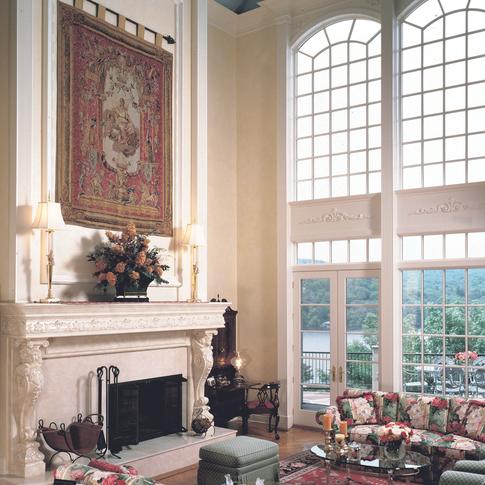 Home Window Film VS70