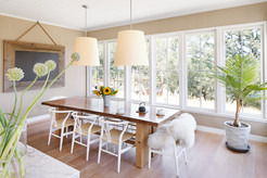 Home Window Film - Fade Protection