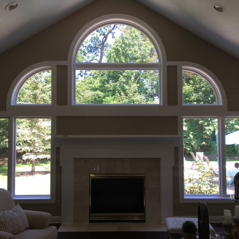 Home Window Tint V51