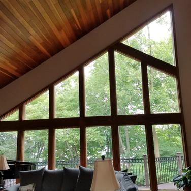 Residential Window Film DR35