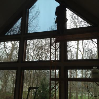 Home Glare Reducing Film V14