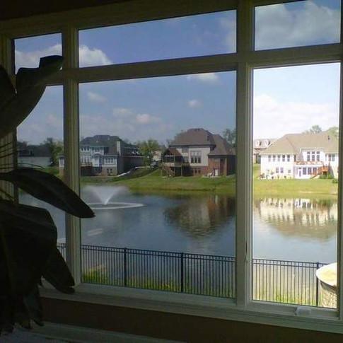 Westfield, IN Window Tint V18