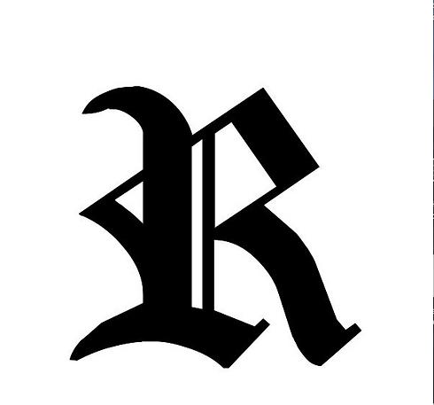 Letter R V2.png