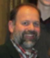 Stefan Scholl II.jpg