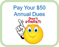 Pay Your Dues.png
