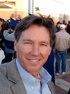 Scott Hibbard II.JPG