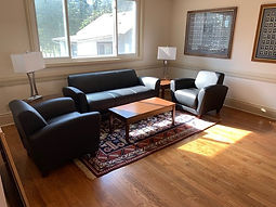 First Floor Furnished 2.jpg