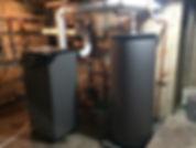 Boiler New.JPG