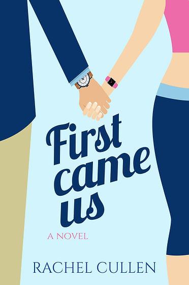 First Came Us_eBook.jpg