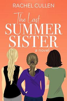 The Last Summer Sister_ebook.jpg
