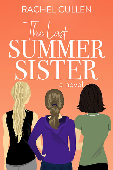 The Last Summer Sister_ebook.jpg