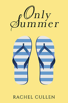 Only Summer.jpg
