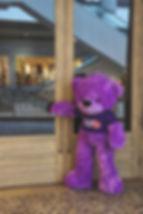 Bear-Door.jpg