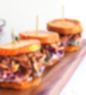 pulled-beef-sliders-gluten-dairy-sugar-f