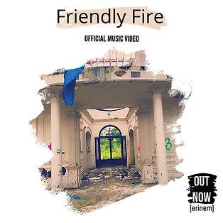 friendly fire square promo.jpeg
