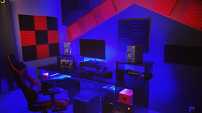 Abacus Studio 1