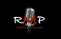 Rap Music Promo