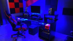 Abacus Studio - 3.jpg
