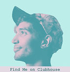 clubhouse logo.jpeg