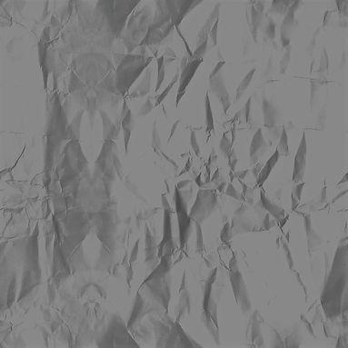 White%2520Paper_edited_edited.jpg