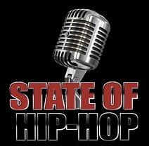 state of hip-hop blog