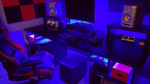Abacus Studio - 2.jpg