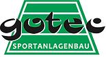 Gotec_Sportanlagenbau.png