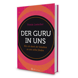 derguruinuns01_version bassi.png