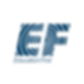 EF-Logos_EF Education First Blue.png