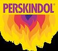 VIF005_05_Perskindol_Brand Flag_Yellow_B
